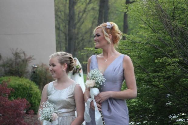 wedding 253