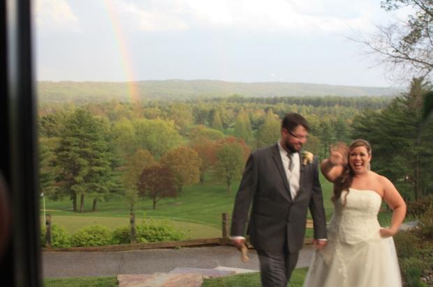 wedding 318