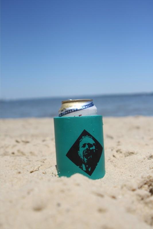 pdon beach