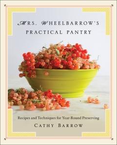 Ms. Wheelbarrow 2_4.indd